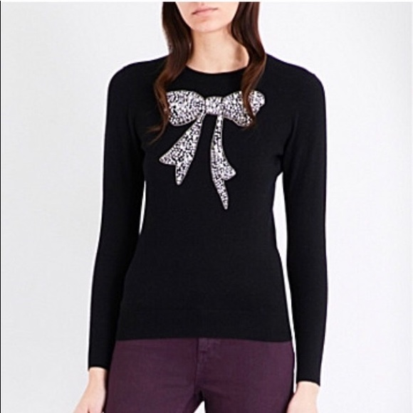 df0f140ede68c Ted Baker London Sweaters